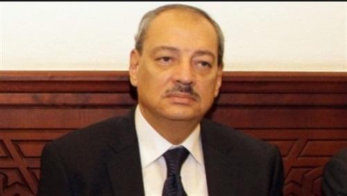 النائب العام يكلف بمتابعة تنفيذ حكم تغريم الخليفي 400 مليون