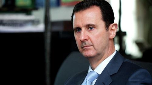 الأسد يؤكد: تركيا تنقل مقاتلين سوريين إلى ناجورنو كاراباخ