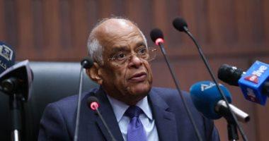 لجنة الرد على برنامج الحكومة توصى بمنحها الثقة وتوجه الشكر للرئيس السيسى