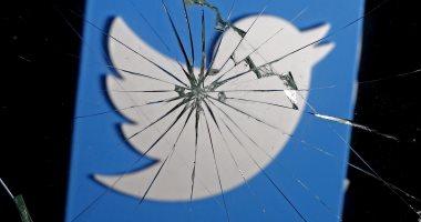 """""""تويتر"""" يحظر الحسابات الوهمية ومقاطع الفيديو الإباحية"""