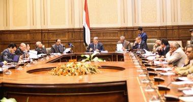 محلية البرلمان: نتواصل مع الحكومة لدراسة إعداد قانون للمحال والطرق والملاهى