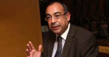 مندوب مصر لدى الأمم المتحدة: مشاركتنا عكست إسهامات مصر فى تنفيذ الأهداف الدولية