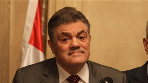 تفاصيل الأزمة المشتعلة بين السيد البدوي وأعضاء حزب الوفد