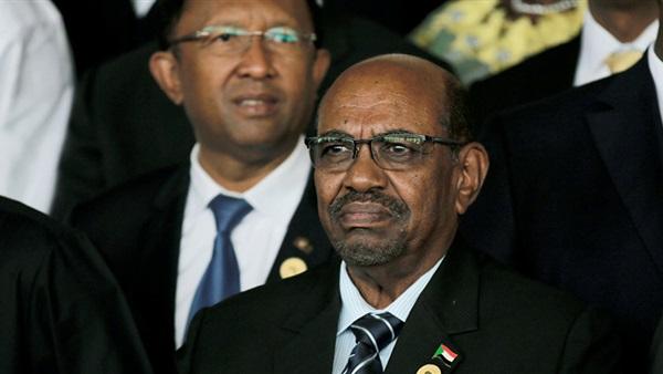تعزيزات عسكرية على الحدود السودانية وتفعيل «الطوارئ» لأقصى درجة