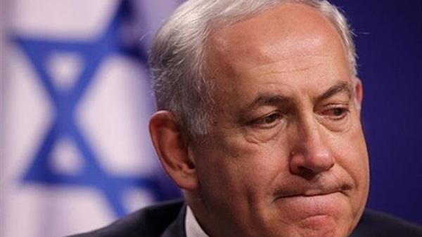 الكنيست الإسرائيلي يوافق على تعيين نتنياهو وزيرا للصحة