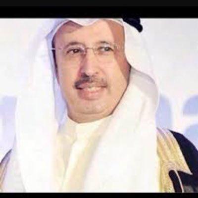 """مقال للكاتب """"سامي عبد اللطيف النصف"""" بعنوان """"سيناء الأمس وقاهرة الغد"""""""