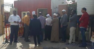 عمليات الوزراء: المنوفية وجنوب سيناء والأقصر الأكثر إقبالا على التصويت