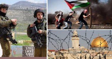 مسئول فلسطيني: الكنيست يسعى لوقف زيارات أسرى حماس