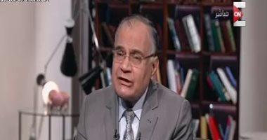 دعوى قضائية لعزل «سعد الدين الهلالي» من جامعة الأزهر