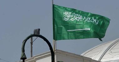 السعودية تلمح لأول مرة بالتدخل العسكري في إيران