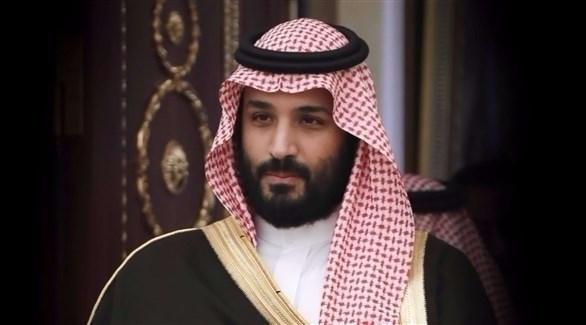 تقرير: لماذا اختار محمد بن سلمان مصر لتكون أول دولة في جولاته الخارجية؟