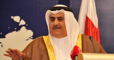 خارجية البحرين: مياه الخليج ليست تحت سيادة قطر.. وعليها أن تفيق من الوهم