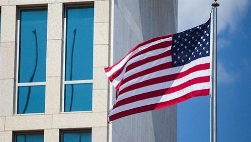 الخارجية الأمريكية تشكك في نجاح المحادثات بشأن الاتفاق النووي الإيراني