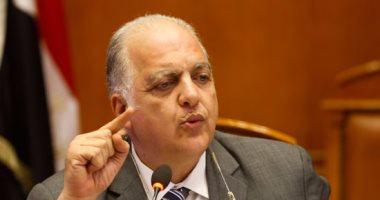 """""""طاقة النواب"""" تتوقع انطلاقة للاستثمار بين القاهرة وفيينا بعد زيارة السيسي"""