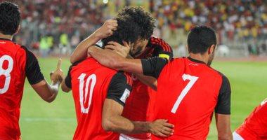 بث مباشر لمباراة مصر و اليونان عبر أون سبورت