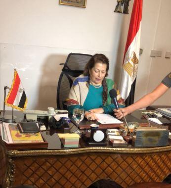 أصوات المصريين بالبحرين.. مؤشرات أولية: السيسى 3164 وموسى 71