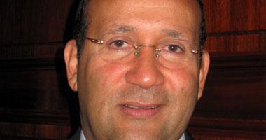 نائب رئيس الوزراء الإيطالى يزور مصر غدا فى أول زيارة خارجية بعد توليه منصبه