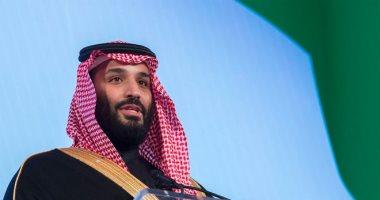 وول ستريت جورنال تبرز مكانة السعودية كمستثمر محورى فى التكنولوجيا