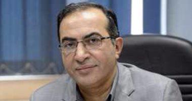 المصرى اليوم تعلن إنهاء تكليف محمد السيد صالح كرئيس تحرير