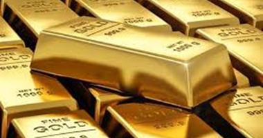 ارتفاع أسعار الذهب عالمياً بفعل تكهنات خفض المركزى الأمريكى للفائدة
