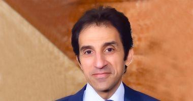 بسام راضى: كلمة الرئيس اليوم تضمنت رؤية مصر تجاه آليات تعزيز العمل الإفريقى