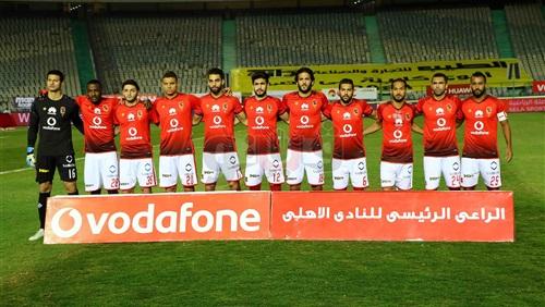 مواعيد مباريات اليوم بالدوريات الأوروبية والمصري الممتاز