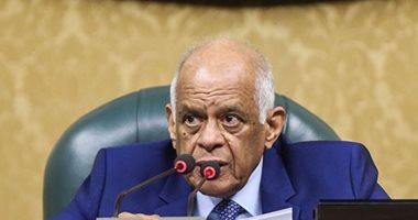 البرلمان يهنىء الأقباط بعيد الميلاد: «وقفتم سدا ضد أعداء الوطن»