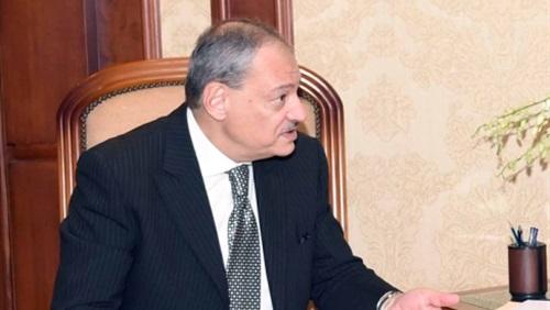 """بلاغ للنائب العام ضد معد تقارير """"هيومن رايتس"""" بتهمة نشر أكاذيب عن مصر"""