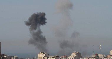 انفجارات عنيفة تضرب مناطق شرقي سوريا لليوم الثاني على التوالي