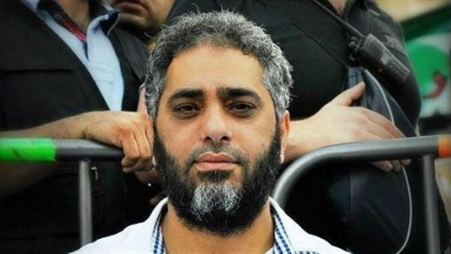 الحكم على فضل شاكر بالسجن 22 عاماَ مع الأشغال الشاقة