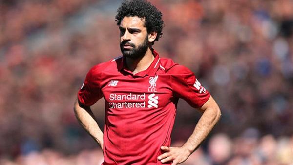 تقارير: محمد صلاح يريد مغادرة ليفربول الصيف المقبل
