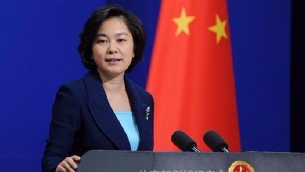 الصين ترفض المشاركة في محادثات حول السلاح النووي مع أمريكا وروسيا