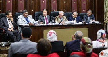 وزارة المالية: لو استجبنا لمطالب كل الوزارات فى الموازنة لبلغ العجز 21.5%