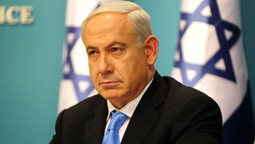 يهود العالم: نتنياهو يزيد جنون العظمة الإيراني