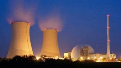 مسئول إيراني يدعو إلى تعليق الرقابة على المنشآت النووية