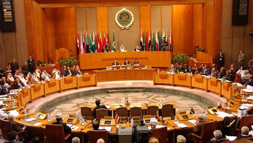 الجامعة العربية تناقش الوضع الخطير في الأراضي المحتلة غدا