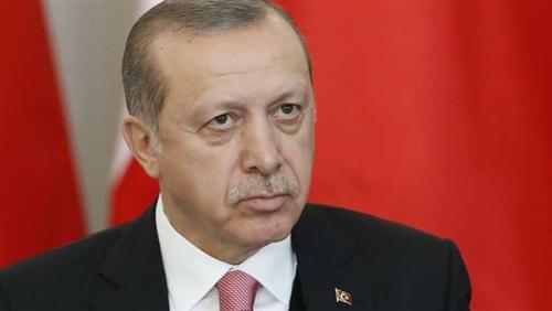 بعد تصريحات أردوجان العدائية ضد مصر.. الحدث الآن تنشر فيديو ( خليفة الوهم في إسطنبول )