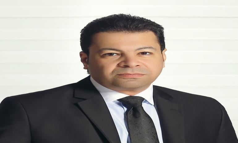 الصحفي إسلام الغزولى يكتب مقال بعنوان ( رد قاسي )