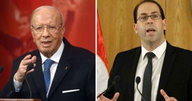 رئيس وزراء تونس يفتتح منتدى الأعمال FUTURALLIA بمشاركة وفد مصرى