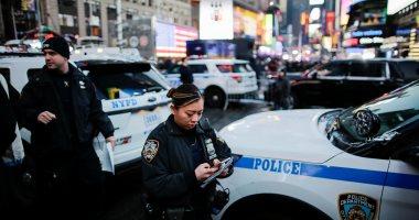 مقتل 6 أشخاص في إطلاق نار في بمدينة بيكرسفيلد الأمريكية