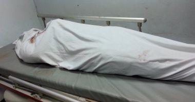 قتل عامل رخام على يد جزار بسبب مشاجرة فى السيدة عائشة