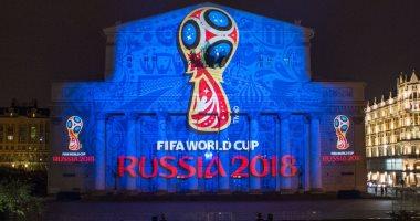 اليوم.. صراع بين نيجيريا والأرجنتين للتأهل بكأس العالم