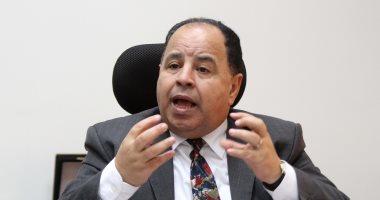 وزير المالية: العاصمة الإدارية شهدت إنجازات فاقت كثيرا من دول العالم