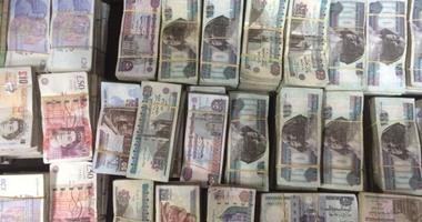 """الرئيس السيسي يصدر قانون تعديل """"الضريبة على الدخل"""""""