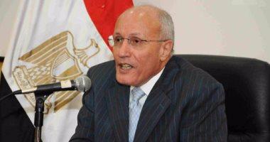 وفاة أرملة الفريق محمد العصار وزير الإنتاج الحربى السابق