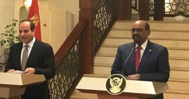 صحف الكويت تبرز تصريحات الرئيس السيسى حول الروابط الخالدة مع السودان