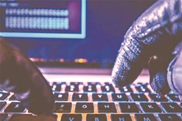 الحدث الآن ينشر فيديو يفضح أكاذيب كتائب الإخوان الإلكترونية حول تطوير منظومة التعليم