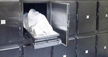 النيابة تأمر بتشريح الجثمان الخاص بالطالب السوداني الذي ألقي فنسه من الدور الرابع حزنًا على وفاة والده في الإسكندرية