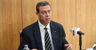 سفير فلسطين يشكر السيسي على السماح بعلاج الجرحى الفلسطينيين بالقاهرة