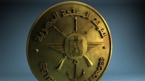 """""""القوات المسلحة"""" توقع بروتوكولا لدعم وتطوير التعليم الفني"""